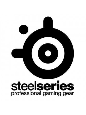 Quality Kana Optical Gaming Mouse By SteelSeries