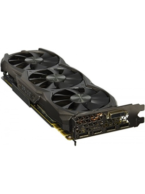 ZOTAC GeForce GTX 980Ti AMP! 6GB ZT-90503-10P