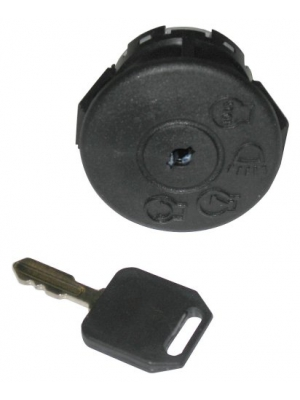 Poulan Pro Ignition Delta Switch 2000 PP60008