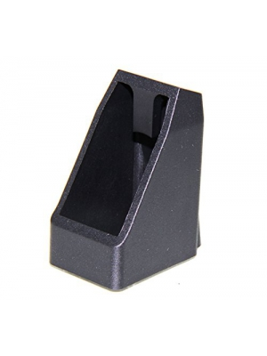 Comments about Magazine loader M&P Shield, Springfield XD-S