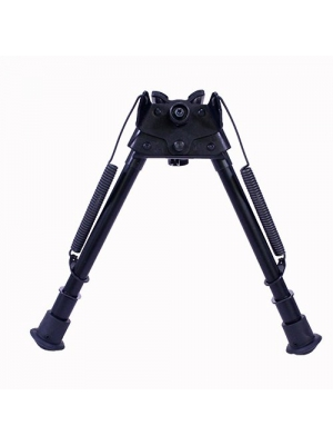 Harris Engineering S-LM Hinged Base 9 - 13-Inch BiPod
