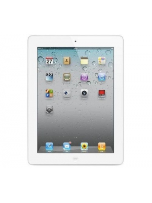 Apple iPad 2 MC979LL/A 16GB 9.7'' WiFi iOS4 (White)