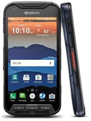 Kyocera DuraForce Pro 32GB E6820 Military Grade Rugged Smartphone GSM Unlocked