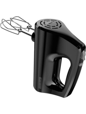 Black And Decker Hand Mixer, MX400B
