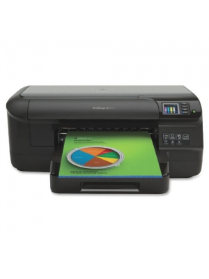 Comments about HP OfficeJet Pro 8100 Wireless Photo Printer