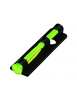 HIVIZ Competition Fiber Optic Sight