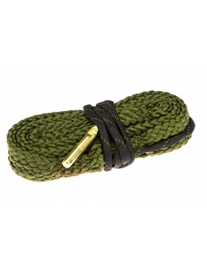Ultimate Bore Cleaner (choose your caliber)