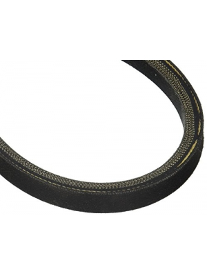 Stens 265-908 Belt Replaces John Deere M82258 40-Inch by-5/8-inch