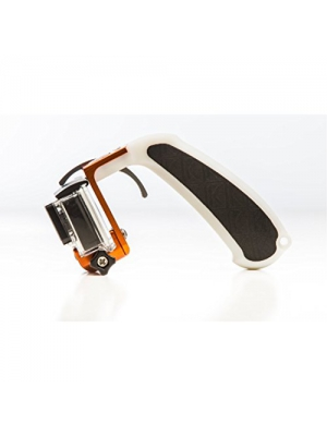 KNEKT GPLT Trigger for GoPro HERO3, HERO3+ and FRAME