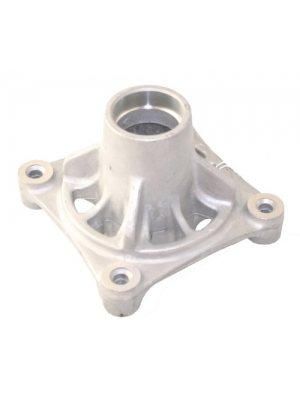 Husqvarna 532174358 Lawn Mower Spindle Housing For Husqvarna/Poulan/Roper/Craftsman/Weed Eater