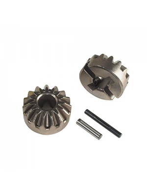 Bulldog Bevel Gear Kit