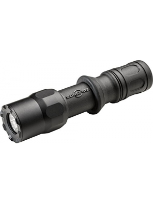 SureFire G2Z MV Combat Light with Single Output LED with MaxVision Beam Technology