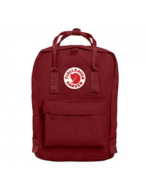 Fjallraven - Kanken Laptop 13 Bag, Heritage and Responsibility Since 1960