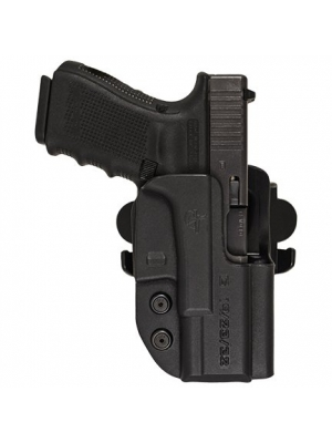 Comp-Tac International Holster