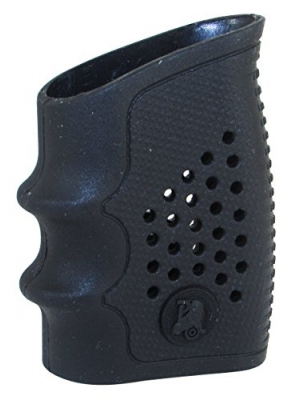 Pachmayr Tactical Grip Glove for Kahr P45, CW45, TP9, TP40, TP45, CT40, CT45