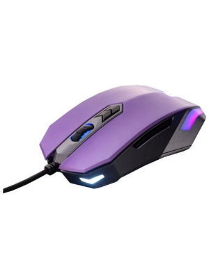 Tesoro Gungnir H5 Optical Gaming Mouse