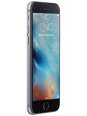 Apple iPhone 6S 64GB Space Gray - GSM unlocked