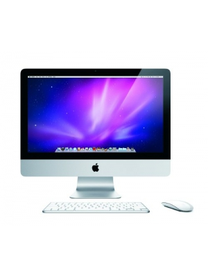 Apple iMac MB950LL/A 21.5-Inch Desktop (OLD VERSION)