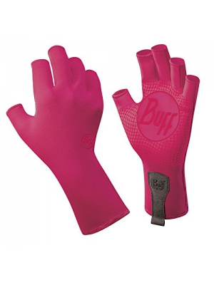 Buff Sport Water 2 Gloves
