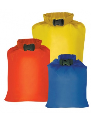 Outdoor Products 345;Pack Ultimate Dry Sack