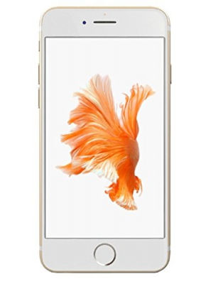 Apple iPhone 6S, GSM Unlocked, 64GB - Gold (Refurbished)
