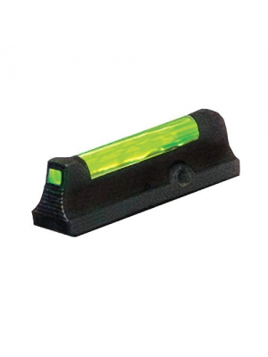 HIVIZ Ruger LCR Front Sight