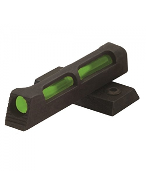 HIVIZ SR22 InteFront Sight for Ruger SR22