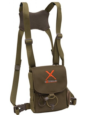 ALPS Outdoorz Extreme Bino Harness