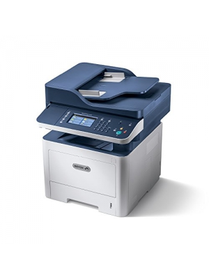 Comments about Xerox WorkCentre 6515/DN