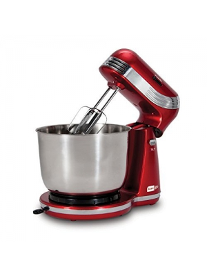 Dash Everyday Stand Mixer by Dash