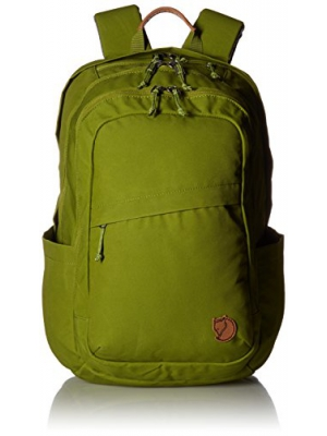 Fjallraven Raven 28L Laptop and Travel Everyday Carry Backpack