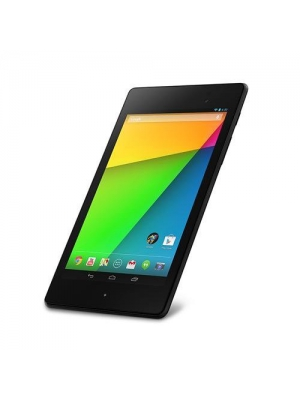 Asus Nexus 7 2B32 7-Inch 32 GB Tablet, Black (2013 Model)