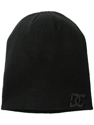 DC Men's Igloo Beanie