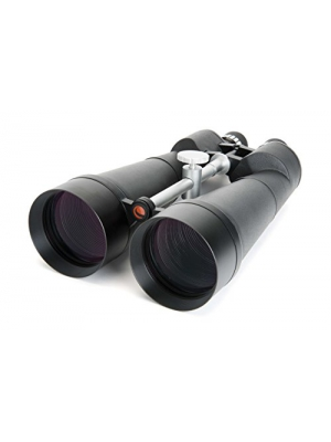 Celestron SkyMaster 25X100 ASTRO Binoculars with deluxe carrying case