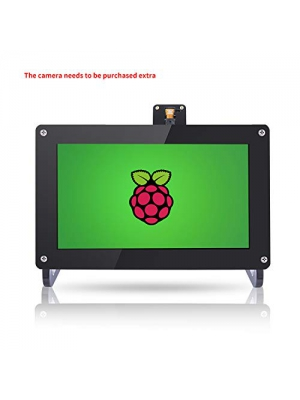 What is raspberry pi 2