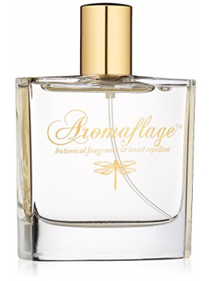 Aromaflage Eau de Toilette Spray, 1.7 fl. oz.