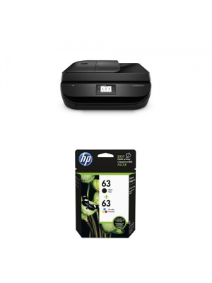 Comments about HP OfficeJet Pro 8620 Wireless All-in-One Photo