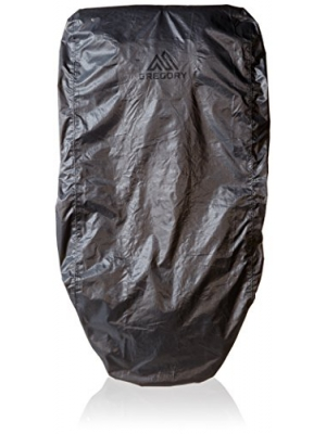 Gregory Pro Raincover 65-75L Backpack Covers