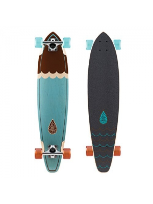 Sector 9 Highline Complete Skateboard