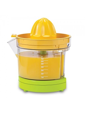 NEW Oster® Citrus Juicer FPSTJU3190W-000