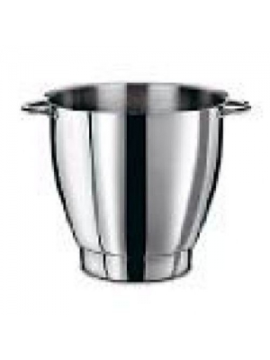 NEW CUISINART SM-70MB STAINLESS STEEL MIXING BOWL