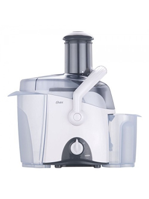 NEW Oster 003167-000-000 Wide Mouth Juice Extractor