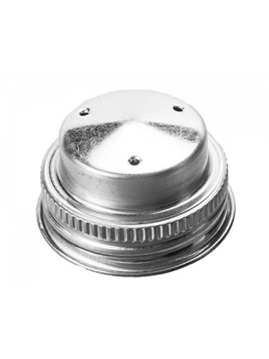 Prime Line 7-04916 Gas Cap Replacement for Model Briggs and Stratton 298425, 493982, 5014