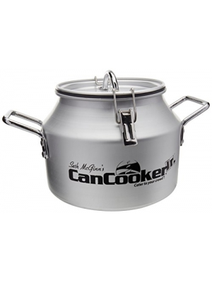 Cancooker JR-001 CanCooker Junior