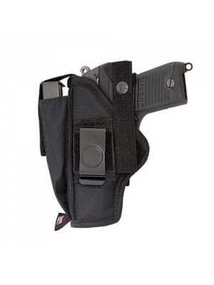 Ruger P95; P97; SR9 Side Holster ***BRAND NEW*** by Ace Case