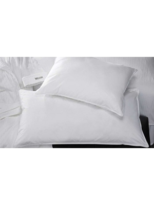 Westin Hotel Hypoallergenic Down Alternative Pillow - King