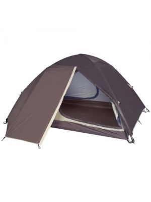 CATOMA Adventure Shelters Igloo Fire Tent 64556F