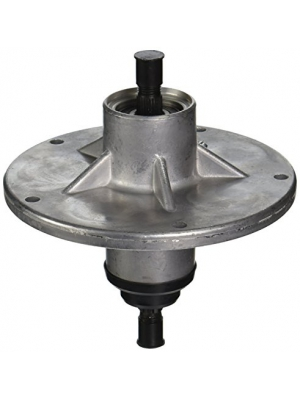 Rotary Replacement Jackshaft, Mandrel, Spindle Assembly For Murray 1001200 With Grease Zerk.