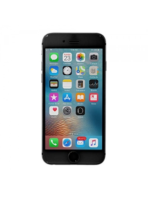 Apple iPhone 6, AT&T, 64GB - (Refurbished)