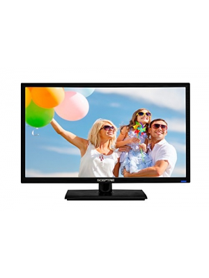 Reviews Sceptre C325W-1920R 32-Inch Curved Monitor Full HD 1080P